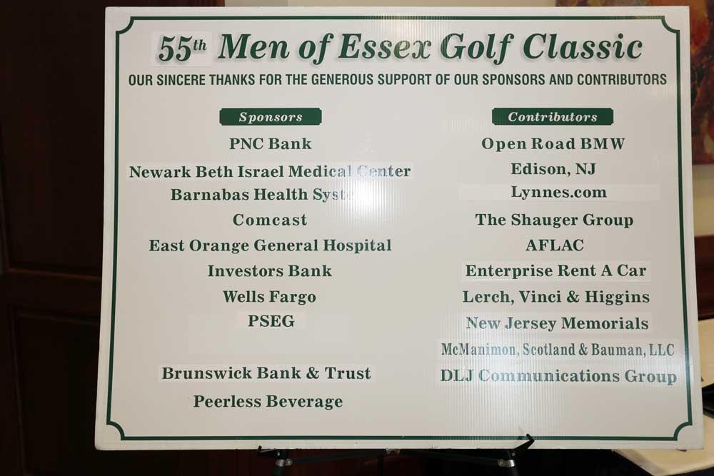 men-of-essex-2-019