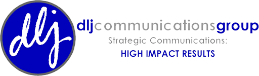 DLJ Communications Group